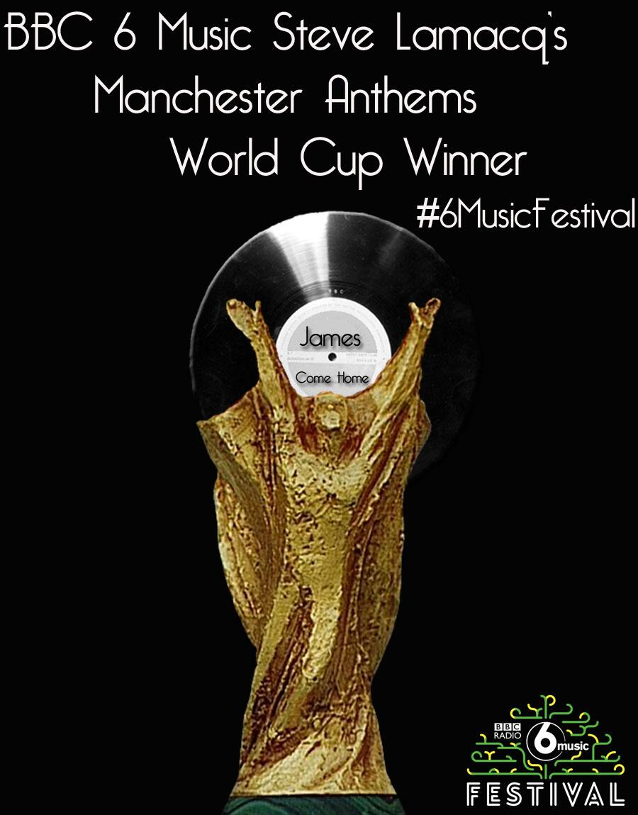 james-lamacq-world-cup